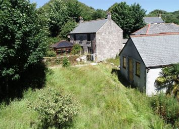 Thumbnail 2 bed cottage for sale in St Stephen, St Austell, Cornwall