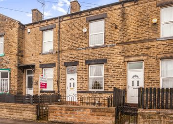 Thumbnail 2 bedroom terraced house for sale in Healey Lane, Batley