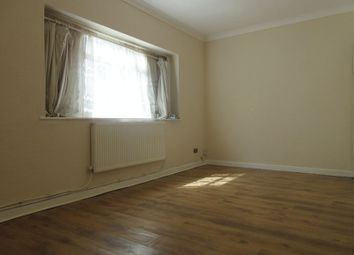Thumbnail 4 bed property to rent in Arnhem Drive, New Addington, Croydon