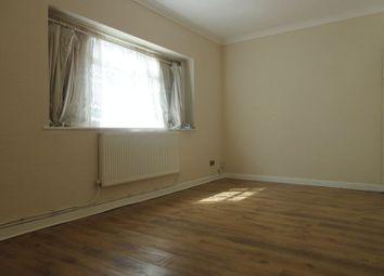 Thumbnail 4 bedroom property to rent in Arnhem Drive, New Addington, Croydon