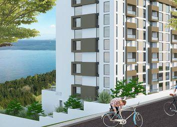 Thumbnail 3 bed apartment for sale in Arakli, Araklı, Trabzon City, Trabzon Province, Black Sea, Turkey