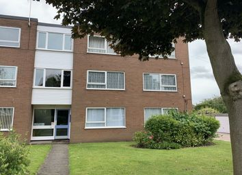 2 bed flat to rent in Rosemary Road, Birmingham B33