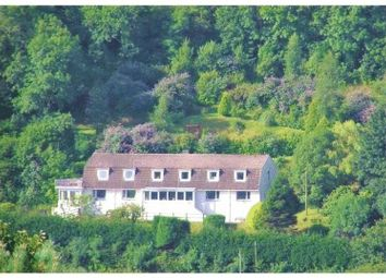 Thumbnail 10 bed detached house for sale in 6 Self Contained Apartments, St. Brannocks Road, Ilfracombe