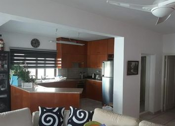 Thumbnail 3 bed apartment for sale in Akropolis, Nicosia, Cyprus