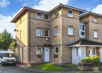 1 bed maisonette for sale in Warlingham House, Varcoe Road, South Bermondsey SE16