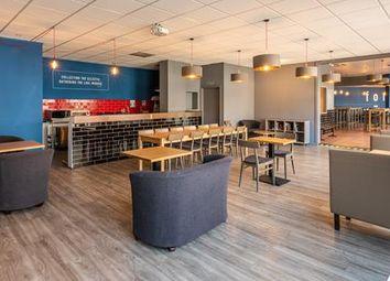 Thumbnail Retail premises to let in Unit 4, Eastgate Square, Chichester, West Sussex