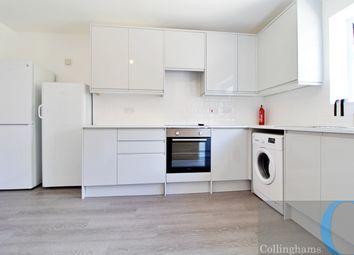 Thumbnail Room to rent in Stuart Road, Thornton Heath