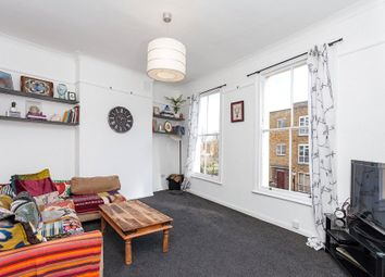 Thumbnail 2 bed flat for sale in Landseer Road, Archway, London