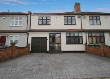 Thumbnail 4 bed semi-detached house for sale in Winchester Road, Bexleyheath