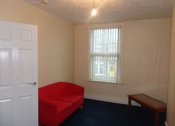 Thumbnail 1 bed flat to rent in 64 Greenbank Road, Darlington