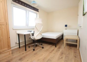 Thumbnail 3 bed duplex to rent in St Saviours Estate, London Bridge
