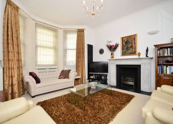 Thumbnail 2 bed flat for sale in Thirleby Road, Westminster