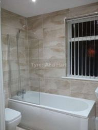 Thumbnail 1 bedroom flat to rent in Picton Road, Wavertree, Liverpool
