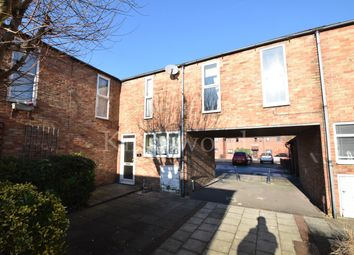 Thumbnail 3 bed terraced house to rent in Armada Close, Laindon