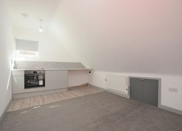 1 bed flat to rent in Burnham SL1