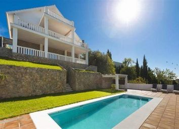 Thumbnail 6 bed villa for sale in 29650 Mijas, Málaga, Spain