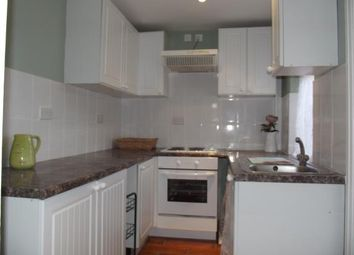 Thumbnail 2 bed terraced house for sale in Cardinal Street, Burnley, Lancashire