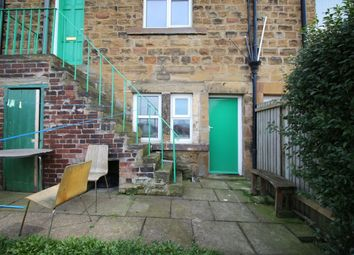 Thumbnail 1 bed flat to rent in St. Aidans Road, Sheffield
