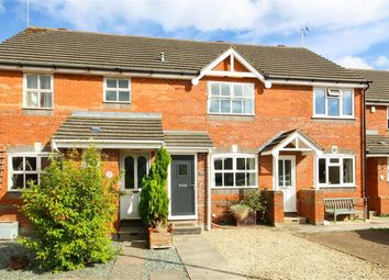 Thumbnail 2 bed terraced house for sale in Woodlands Road, Charfield, Wotton-Under-Edge