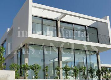 Thumbnail 3 bed villa for sale in Talamanca, Ibiza, Spain