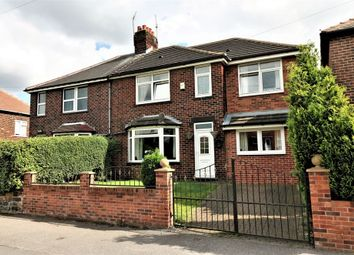 Thumbnail 5 bed semi-detached house for sale in Honeywell Grove, Barnsley, South Yorkshire