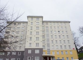Thumbnail 2 bed flat for sale in Springfield Grove, Charlton