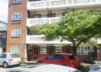 Thumbnail 2 bed flat for sale in Quentin House, Chaplin Close, Waterloo