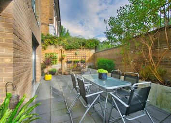 Thumbnail 1 bed flat for sale in 53 Marischal Road, Lewisham, London