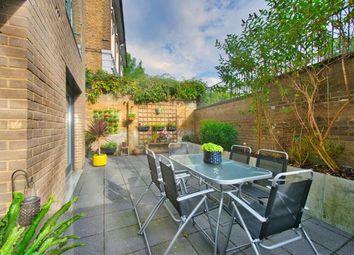 53 Marischal Road, Lewisham, London SE13. 1 bed flat for sale