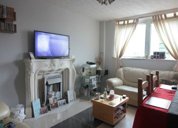 1 bed flat for sale in Great Thornton Street, Hull, Yorkshire HU3
