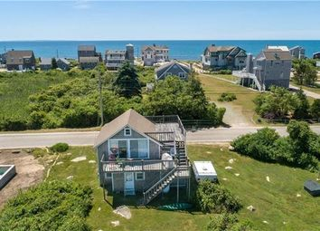 Thumbnail 2 bed property for sale in Charlestown, Rhode Island, United States Of America