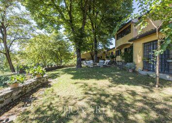 Thumbnail Villa for sale in Fiesole, Firenze, Toscana