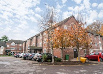 Thumbnail 1 bedroom flat for sale in Velindre Road, Whitchurch