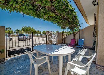 Thumbnail 3 bed town house for sale in Beach Area, San Pedro Del Pinatar, Murcia, Spain
