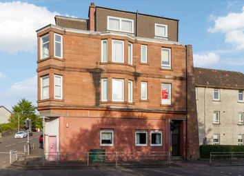1 bed flat for sale in Dumbarton Road, Old Kilpatrick, Flat G/L, Glasgow G60