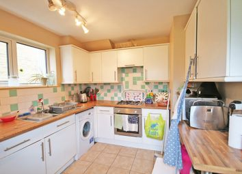 Thumbnail 2 bed semi-detached house to rent in Knight Avenue, Canterbury