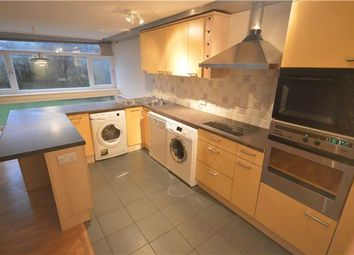 Thumbnail 3 bedroom flat to rent in Wallcroft, Durdham Park, Bristol