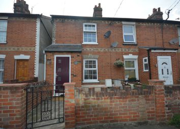 Thumbnail 2 bed property for sale in Sunnyside, Braintree