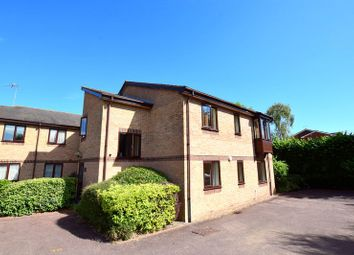 Thumbnail 1 bed flat for sale in Poets Chase, Aylesbury
