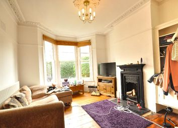 Thumbnail 1 bed property to rent in Connaught Road, London