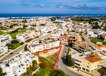 Thumbnail Land for sale in Cyprus