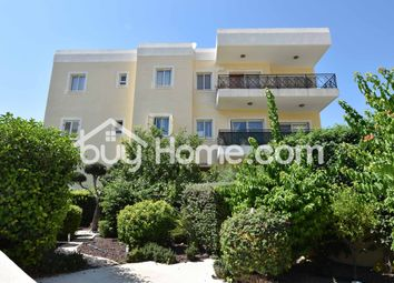 Thumbnail 2 bed apartment for sale in Ayios Tychonas, Limassol, Cyprus