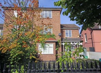 Thumbnail 5 bed property to rent in Perryn Road, London