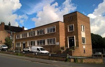 Thumbnail Office to let in 75 Mill Street, Kidderminster, Worcestershire
