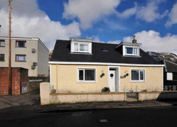 Thumbnail 4 bedroom property for sale in 20 Frederick Street, Tillicoultry, Clackmannanshire
