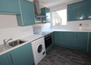 Thumbnail 2 bed flat to rent in Lincoln House, Redcliffe Gardens, Magdala Road, Nottingham