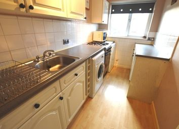 Thumbnail 1 bed flat to rent in Frensham Avenue, Morley, Leeds