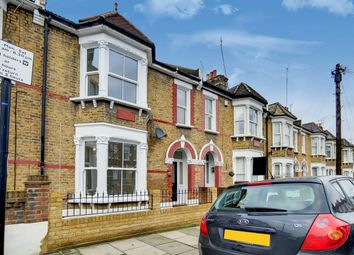 3 bed semi-detached house to rent in Chevening Road, London SE10