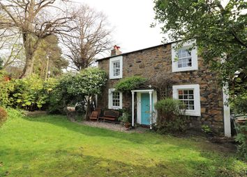 Thumbnail 4 bedroom detached house to rent in South Bank, Prenton