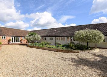 Thumbnail 5 bed property for sale in High Penn, Calne, Wiltshire